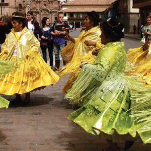 peru_cuzco_dancing