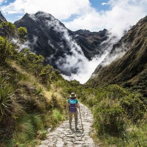 peru_machu-picchu_inca-trail_hiking