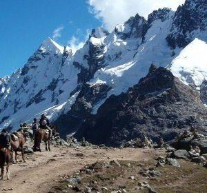 salkantay-trekking20120711-095411