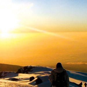 tanzania_kilimanjaro_uhuru_peak