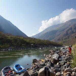 urubamba-river-rafting-024-01