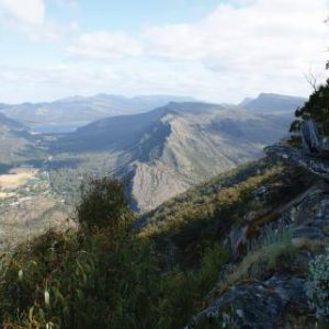 vic_grampians-mountains-ata