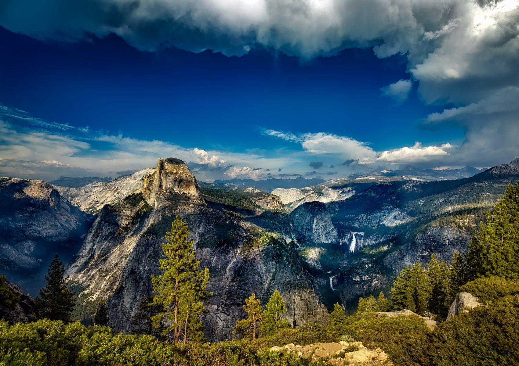 yosemite-national-park-landscape-california-144251