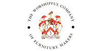 The Furniture Makers Company, is one of the Livery Companies of the City of London. The organisation was formed in 1951, and the City granted it Livery status in 1963 being the 83rd in order of precedence