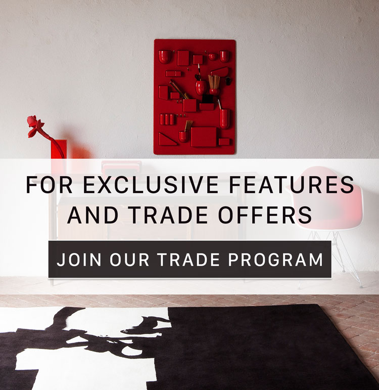 For Exclusive features and trade price Join Our trade program.