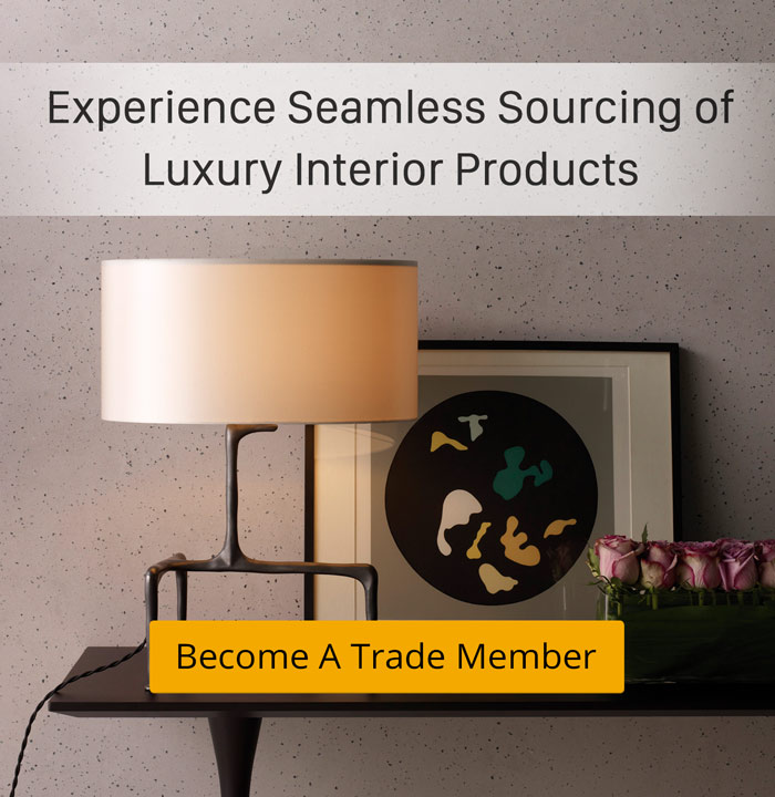Experince Seamless Sourcing. Become a Trace Member with Treniq.