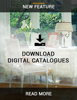 Download digital catalogues treniq