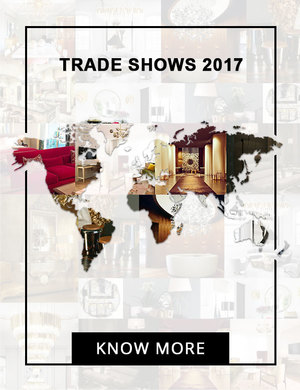 Trade shows 2017 treniq