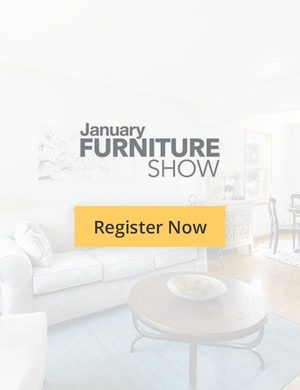Event january furniture show