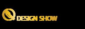 Rbds logo
