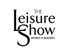 Tls logo black 2018
