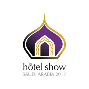 The Hotel Show Saudi Arabia Trade Show - Jeddah, Saudi Arabia - Apr 2018