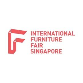 Iffs logo treniq