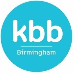 1834587 1 logo