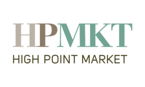 Hpmkt logo