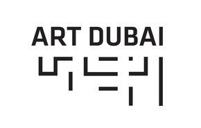 Art dubai logo crop1