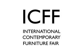 Icff ny logo