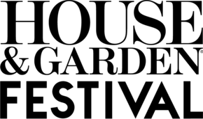 Hgardenfestival logo