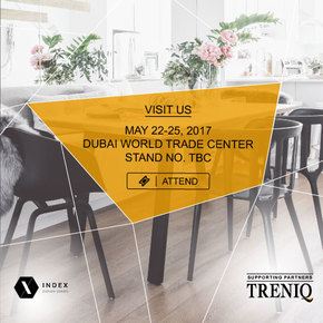 Treniq feature   guide to index design series  dubai 2017 treniq 3