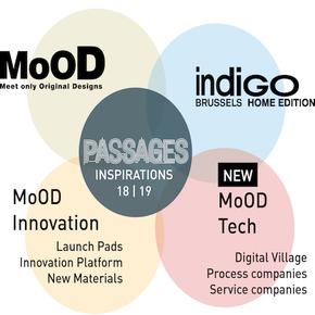 Mood indigo brussels treniq 2017 overview