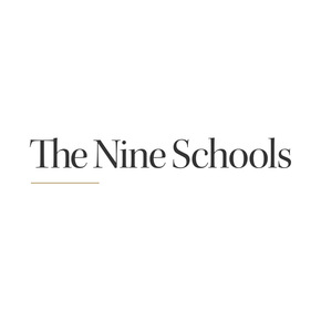The nine schools