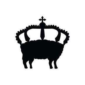 Mineheart logo square (1)