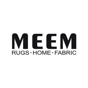 0 meem logo