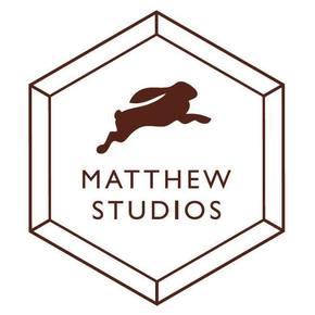 Matthew studios
