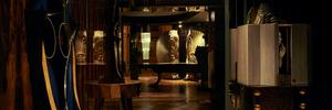 Egli gallery 1
