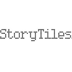 Storytiles correct logo r250px
