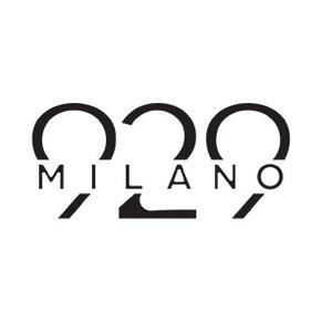 929 milano logo treniq