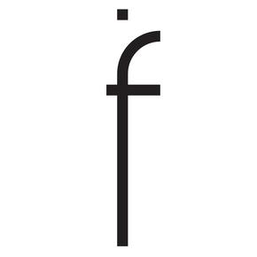 Logo (thin)