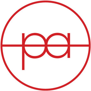 Cropped cropped logo2