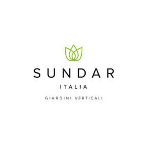 Sundar italia logo treniq