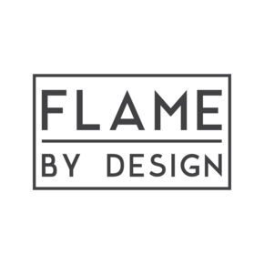 Flame by design grey 1