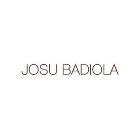 Josubadiola logo treniq