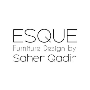 Esque furniture design house logo treniq