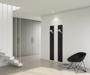 Modern style room vfinal1