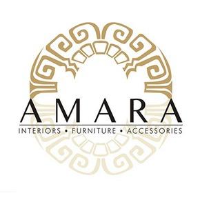 Amara logo treniq