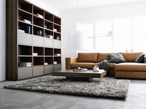 Boconcept lecco wall system 3543 x 2657