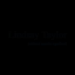 Lindsay taylor logo