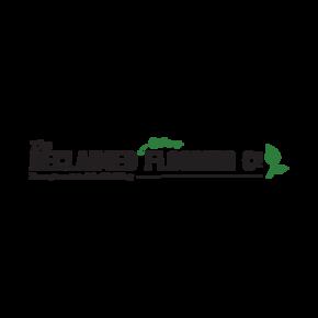 Reclaimed logo