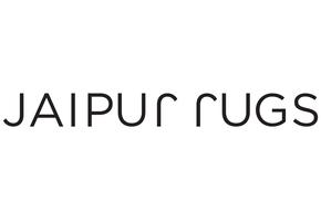 Jaipur rugs logo 001