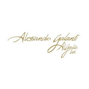 Algala lux by alessandro galanti logo treniq