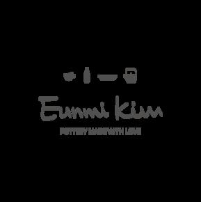Eunmi logo final