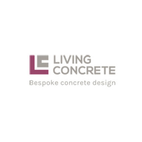 Living concrete ltd logo treniq