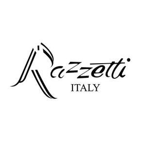 Razzetti logo treniq