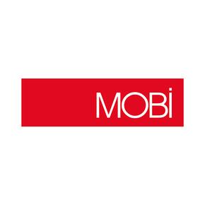 Mobi logo rgb