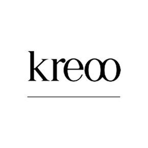 Logo treniq