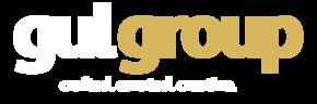 Gulgroup logo blue928